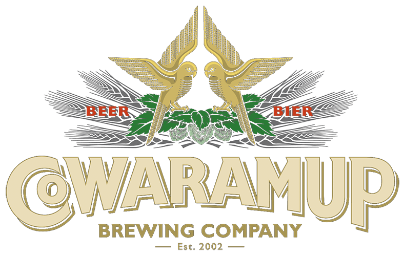 Cowaramup Brewing Co