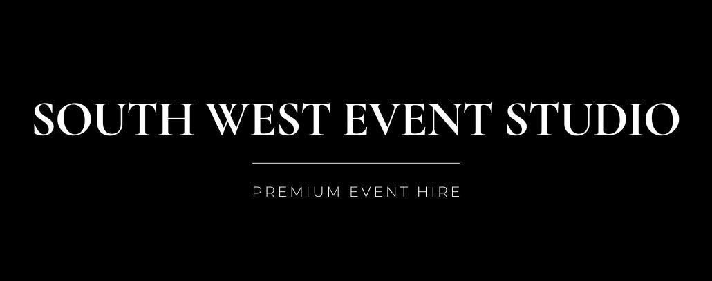 South West Event Studio logo
